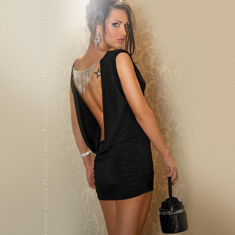 Señoras Corazones Pantimedias para día de San Valentín Amor Romance Fancy Dress 1 Tamaño adultos FEM
